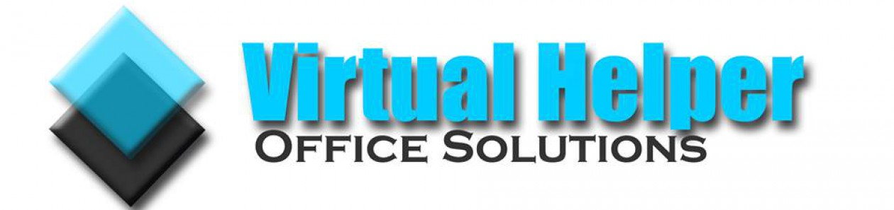 Virtual Admin Assistant & Travel Agent